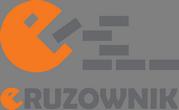 Wywóz gruzu Poznań Gruzownik